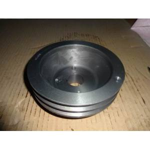 CUMMINS ACCESSORY DRIVE PULLEY 3014695
