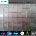 Electro Galvanzied Wire Mesh
