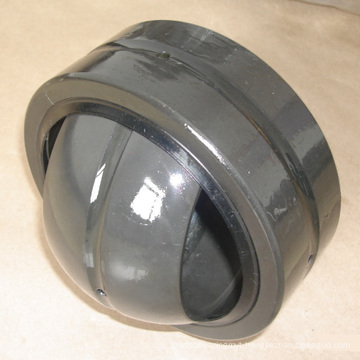 Inch Joint Bearing Spherical Plain Bearing with Seals Gez25es-2RS