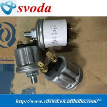 sale terex diesel engine sensors 15043265