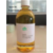 Mejor compra Emulsionante / Sorbitan Monostearato 80 / Span 80 / CAS: 1338-43-8