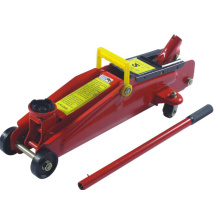 Hydraulic Floor Jack: 2t -9.0kg (T30202)