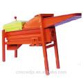 DONGYA Corn sheller thresher machine