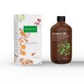 Hot Sale Room Washroom Home Scent Diffuser Oil