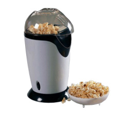 Popcornmaker électrique à Air chaud