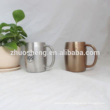 modern wholesale easy to go cups wholesale