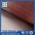Mesh Wire Fosfor