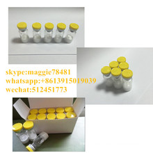 Safe Shipping to Australia Peptides Ghrp 6/Custom-Made Labels