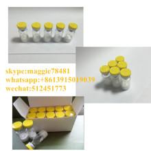 Меланотан пептиды Меланотан 2 для кожу от клиентов США обратная
