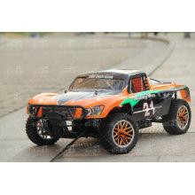 Toys & Hobbies Radio Control Toys Parts Hsp Racing RC Car