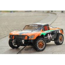 Brinquedos e Hobbies Radio Control Toys Peças Hsp Racing RC Car