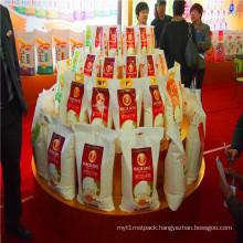 Flour Bag in PP Material