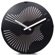 12-дюймовые настенные часы для гитары