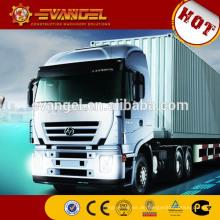 Mini LKW LKW IVECO Marke Kleinlastwagen zum Verkauf 10t Fracht LKW Abmessungen