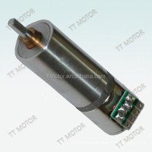 gear reducer stepper motor 5v stepper gear motor