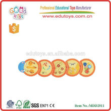 2015 Big Educational Equipment Tools New Toys, High Quality New Toys for Kids