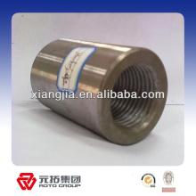 Factory price korean Reinforcing Steel Bar Coupler or Connector