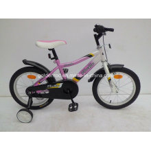 Children Bicycle / Kids Bike (1602)