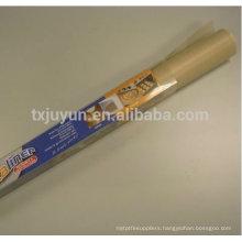 Non-stick baking/ bbq sheet