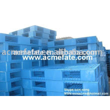 Best Quality (Delivering) Double Side Plastic Pallets