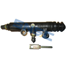 FAW 1602110-367 Pompe maîtresse d'embrayage SNSC