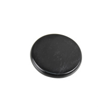 Black Marble Round Cup Mat /Hexagon coasterwith Wholesale Price