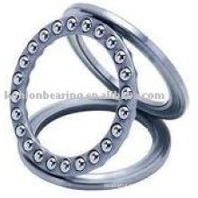 Stainless steel Thrust ball bearing 51100 51200