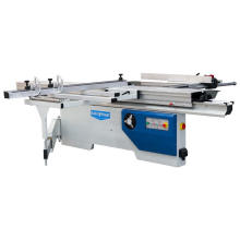 Woodworking Precision Saw Machine Precision Panel Saw Sliding Table Saw Machine for Carpenter Making Furniture in Stock