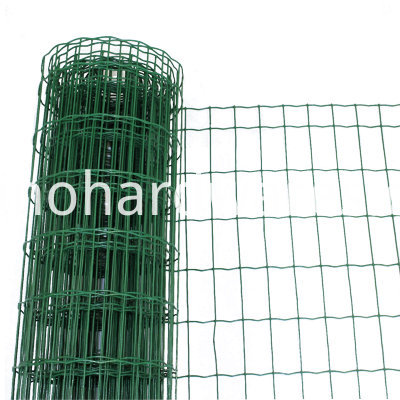 metal holland wire mesh
