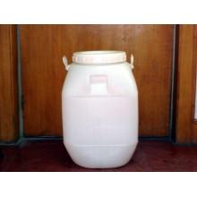 Acide trichloroisocyanurique (TCCA)