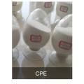 CPE RESIN 135A