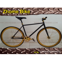 Bicycles/Road Bike/Racing Bike/Fixie Bike Fixed Geared Bike