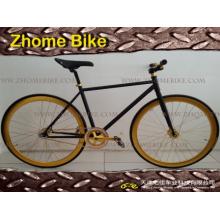 Велосипеды/дорожный мотоцикл гоночный велосипед велосипед/Fixie фиксированной Мотор велосипед