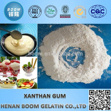 Food grade Xanthan gum manufacturer