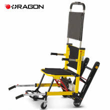 Chaise escalier ascenseur escalade fauteuil roulant escalade des machines dans les escaliers pour handicap