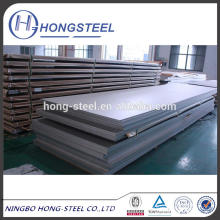 Welcome to visit our factory stainless steel sheet price stainless steel sheet price manufacture with high automatic equipment