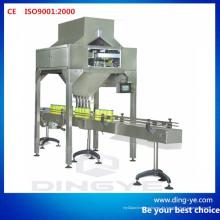 Automatische Gewichtfüllmaschine (DYGS Serie)