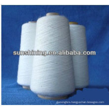 angora rabbit yarn