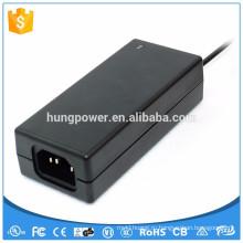 120 В переменного тока до 12 В постоянного тока 4A 48w адаптер 4amp
