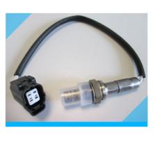 Auto Mazda / Ford 234-4068 234-4117 Sensor De Oxigênio