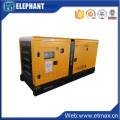 Hot Sale China 44kVA 35kw Portable Cummins Engine Diesel Generator