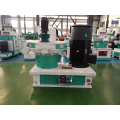 Biomasse Pellets Maker Machine