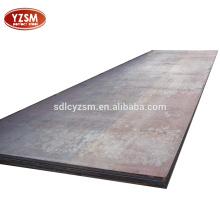 цена стальной плиты углерода a516 гр 70