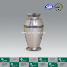 Metal Urn Ault&Baby&Pet Urn For Ashes LUXES Hot Sale