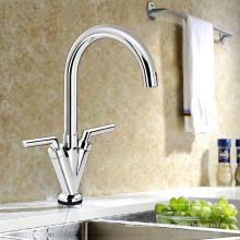 Küchenarmatur Wasserhahn & Küchenarmatur