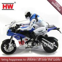 Venta al por mayor niños juguetes motos