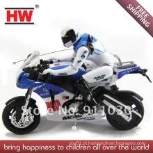 Venda por atacado miúdos brinquedos motos