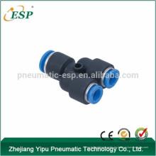 accesorios de línea de aire neumático mini