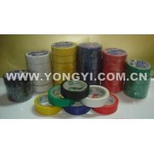 PVC-Elektroisolierklebeband