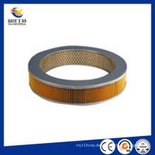Hochwertige Auto Engine China Fine Luftfilter